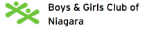 Boys and Girls Club of Niagara