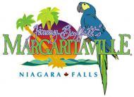 Jimmy Buffet's Margaritaville Niagara Falls
