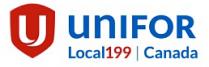 Unifor Local 199